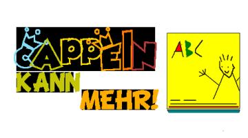 Logo des Förderverein der Schulen der Gemeinde Cappeln